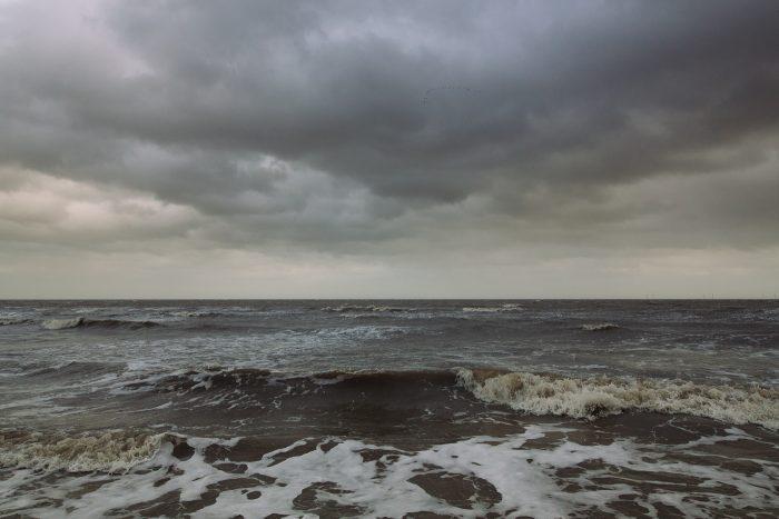 frinton-on-sea