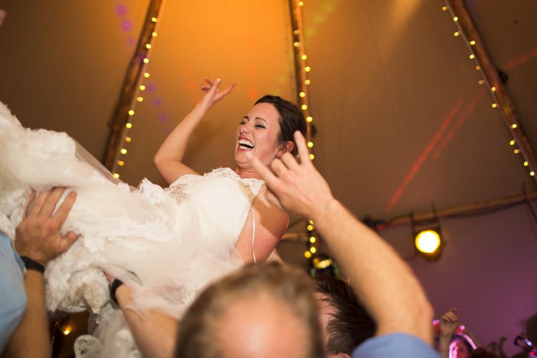 Brown Speakman Wedding-236