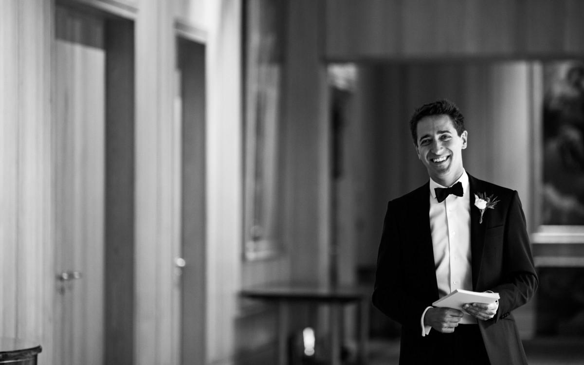 best man wedding photography