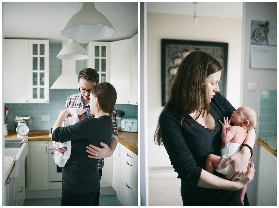 Newborn photography at home-02