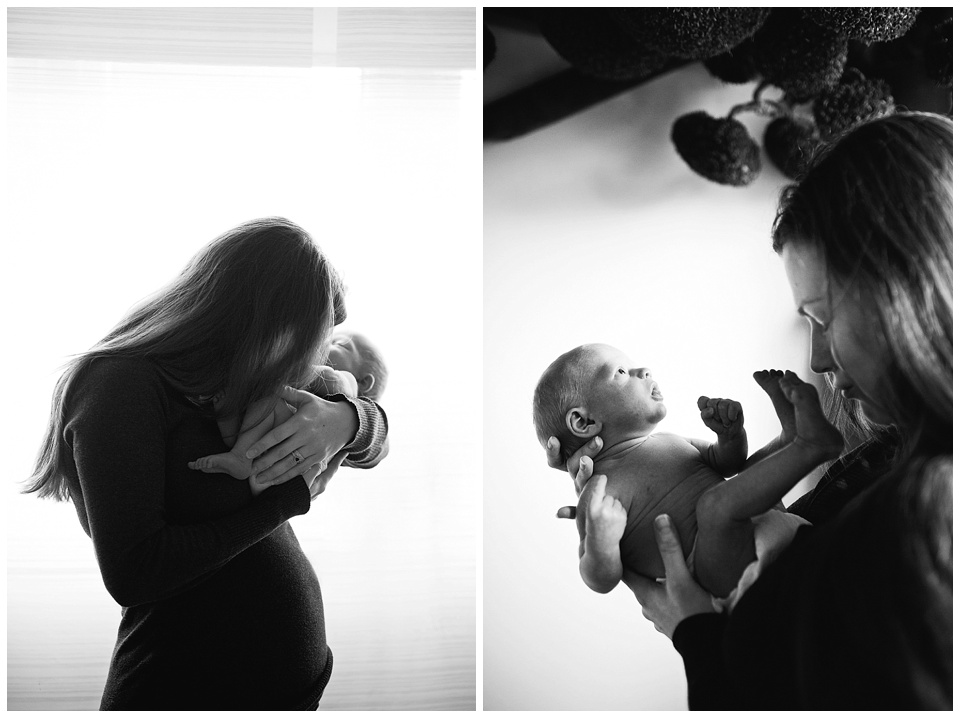 Newborn photography at home-06