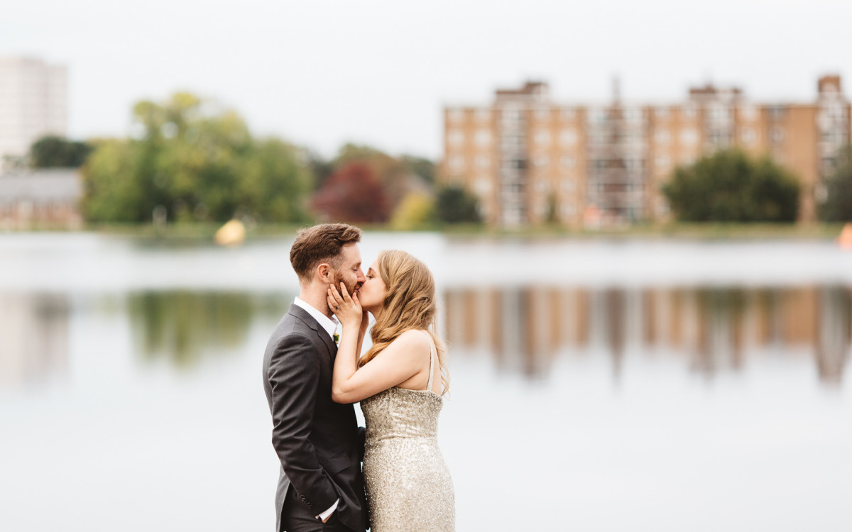 stoke newington wedding portrait photography