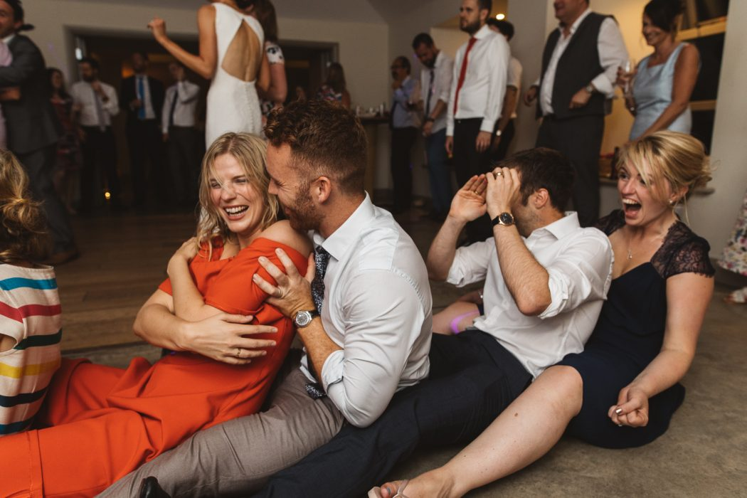 Houchins wedding-311