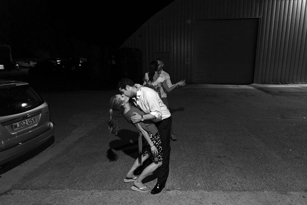 Houchins wedding-317