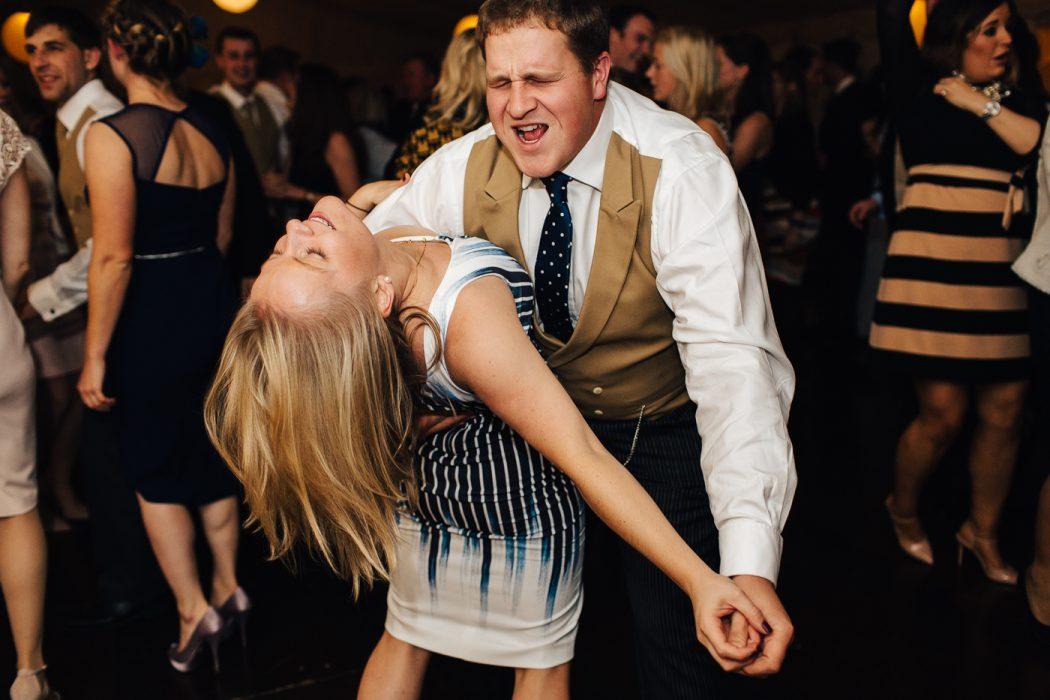 bradwell farm wedding-185
