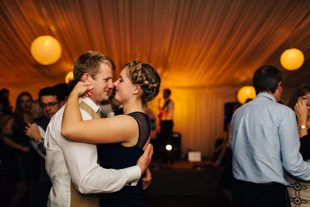 essex wedding reception dancing