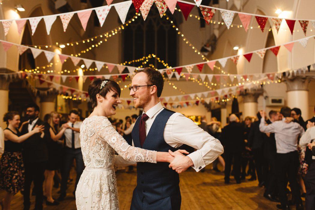 bristol wedding-154
