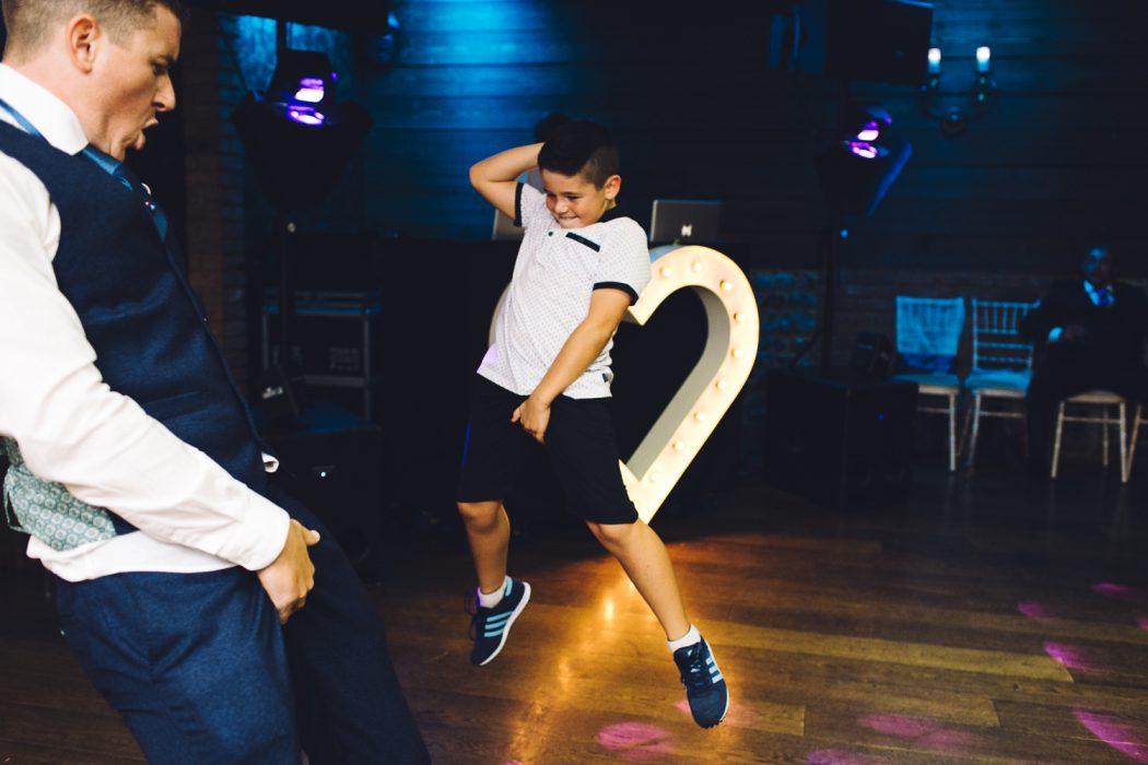 dancing-1-6