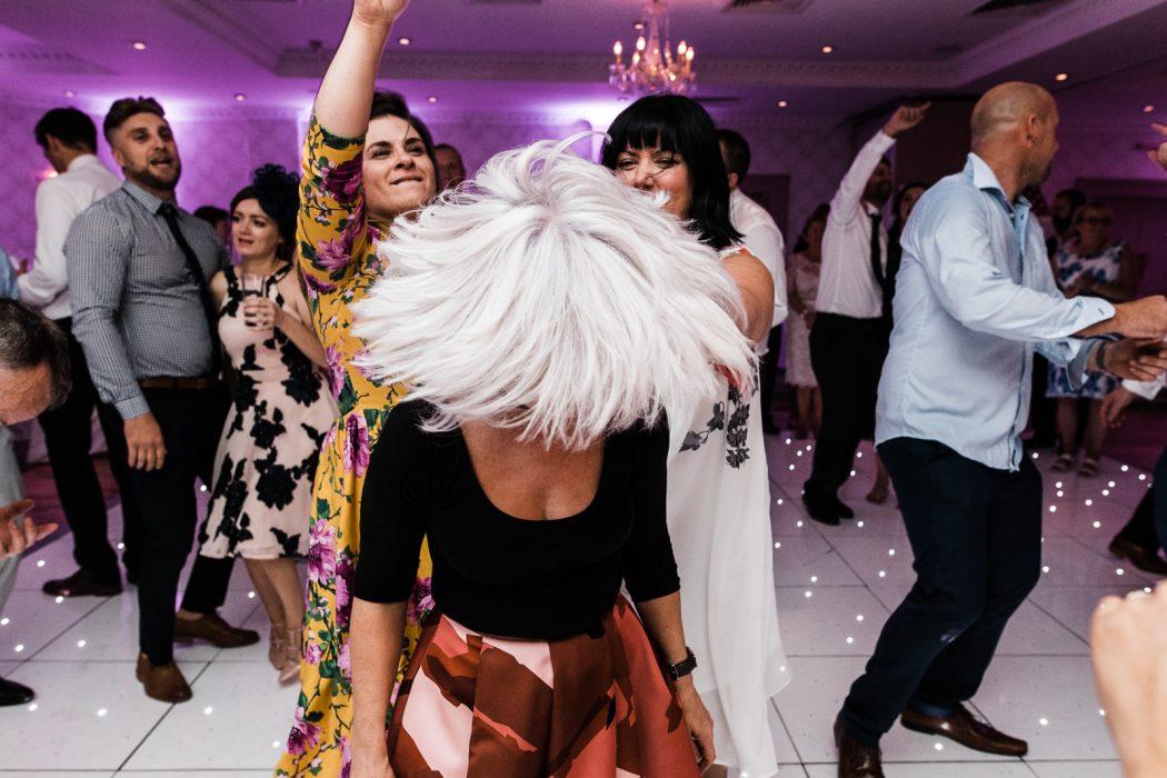 wedding dancing-1-3